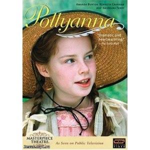 Поллианна / Pollyanna (2003, фильм) фото