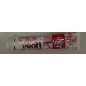 Зубная паста Doctor PROFF Regeneration фото