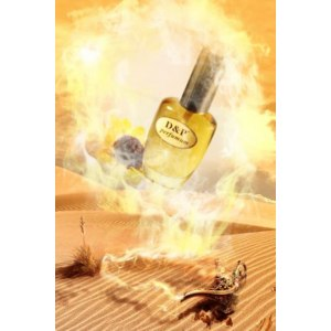 Dp Perfumum Dp Perfumum пустая трата денег отзывы покупателей
