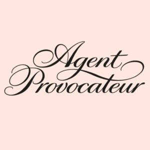 Сайт Agent Provocateur - agentprovocateur.ru фото