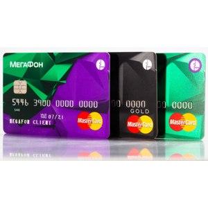 Изображение - Что такое кэшбэк на банковской карте сбербанка N5AHoaA14x2WLa6Y24Q1GQ
