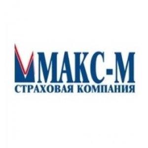 "ЗАО ""МАКС-М"" фото"