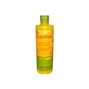 Кондиционер для волос Alba Botanica Gardenia Hydrating Hair Conditioner фото