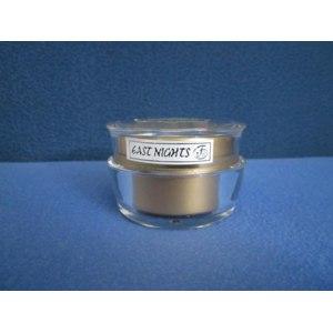 Крем-сыворотка East Nights против морщин разглаживающий с маслом семян амаранта Farahnaz фото