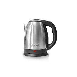 Электрический чайник Centek CT-1029 M фото