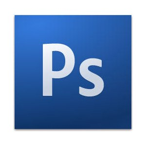 Adobe Photoshop фото