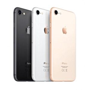 Смартфон Apple iPhone 8 фото