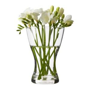ИКЕА ваза ВАСЕН фото