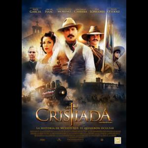 Битва за свободу / Кристиада / For Greater Glory: The True Story Of Cristiada (2012, фильм) фото