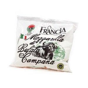 Сыр Francia Mozzarella Bufala фото
