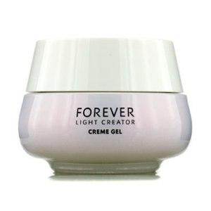 Крем-гель для лица Yves Saint Laurent Forever Light Creator Creme Gel фото
