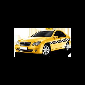 Такси 24 Черкесск фото