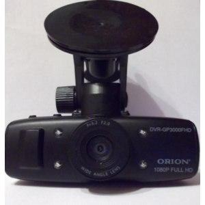 Аксессуары Orion Видеорегистратор DVR- GP3000FHD фото