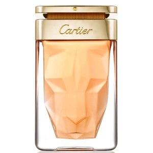 Cartier La Panthere фото
