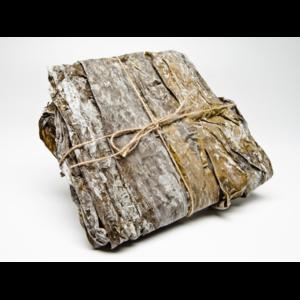 Lamaris Ламинария листовая для обертывания фото