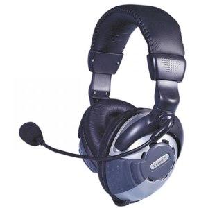 Наушники Cosonic CD-860 MV фото