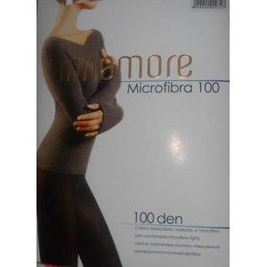 Колготки INNAMORE Microfibra 100 фото