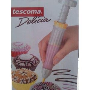 Кондитерский инвентарь TESCOMA карандаш для декорирования фото