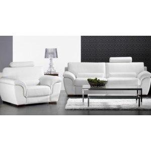Финский диван-кровать POHJANMAAN Ascot фото