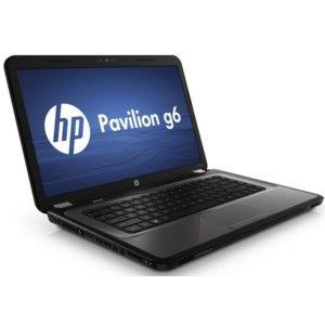 Ноутбук HP Pavilion g6 фото