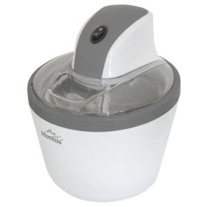 Мороженица   Montiss  1,2 Литра, модель: KIM5800M фото
