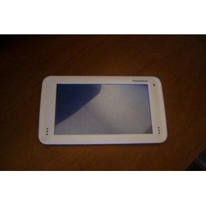 Планшет PocketBook SURFpad фото