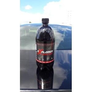 Энергетический напиток Explorer Energy Drink Эксплорер фото