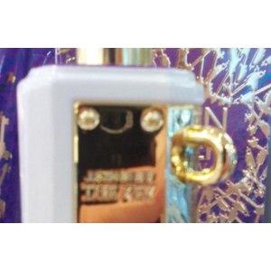 Justin Bieber Key фото