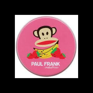 Блеск для губ Bonne Bell Paul Frank  lip gloss pot фото