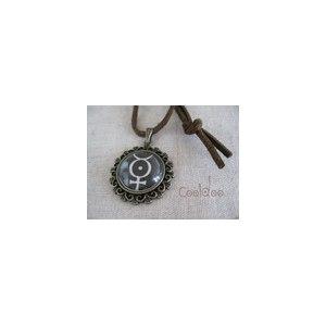 Подвеска Aliexpress Marilyn Manson retro necklace фото