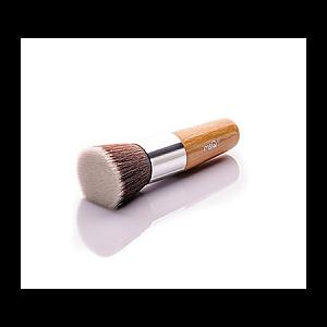 Кисть для макияжа MSQ Flat top фото