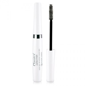 Тушь для ресниц Classics perfect finish volume building mascara 4x fuller lashes фото