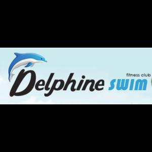 Фитнес-клуб «Delphine Swim» (Болшевское шоссе), Королёв фото