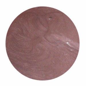 Блеск для губ Lumiere Минеральный фото