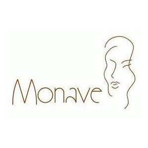 Тени для век Monave Matte  shadow  Матовые фото