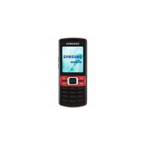 Samsung GT-C3010 фото