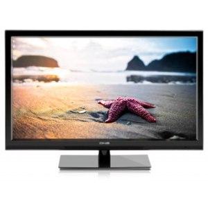 LED-телевизор DNS  60cм фото