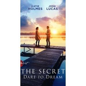 Секрет / The Secret: Dare to Dream (2020, фильм) фото
