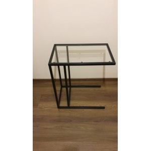 Подставка для ноутбука IKEA Vittsjo фото