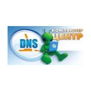DNS Сеть супермаркетов цифровой техники фото
