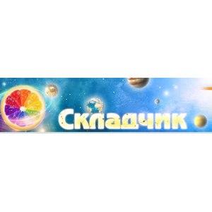 c date kokemuksia tantrahieronta helsinki