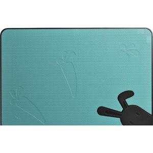 Охлаждающая подставка для ноутбука Deepcool N2 фото