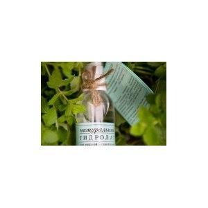 Гидролат КрасноПолянское мыло Мелисса фото