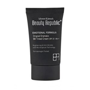 BB крем Beauty Republic Dramatic Original BB Tinted Cream фото