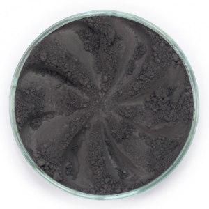 Минеральные тени для бровей Era Minerals Brow фото