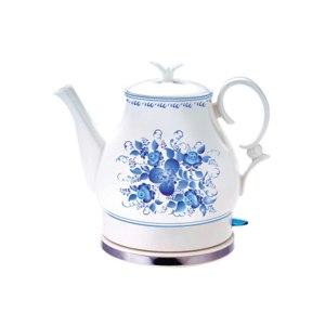 Керамический чайник Energy E-253C фото