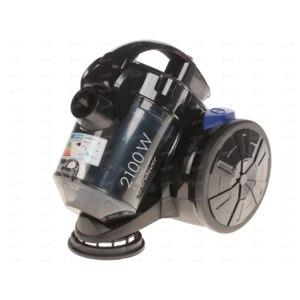 Пылесос с циклонным фильтром дайсон купить шланг на пылесос дайсон
