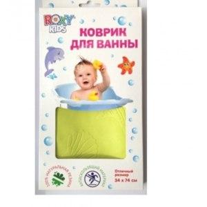 Коврик для ванной ROXY KIDS  фото