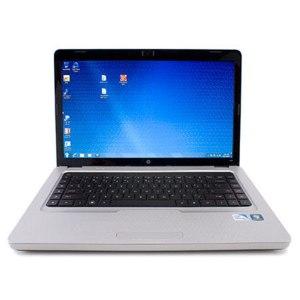 Ноутбук <b>HP G62</b> | Отзывы покупателей
