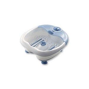 Ванночка для ног VITEK VT1381 фото